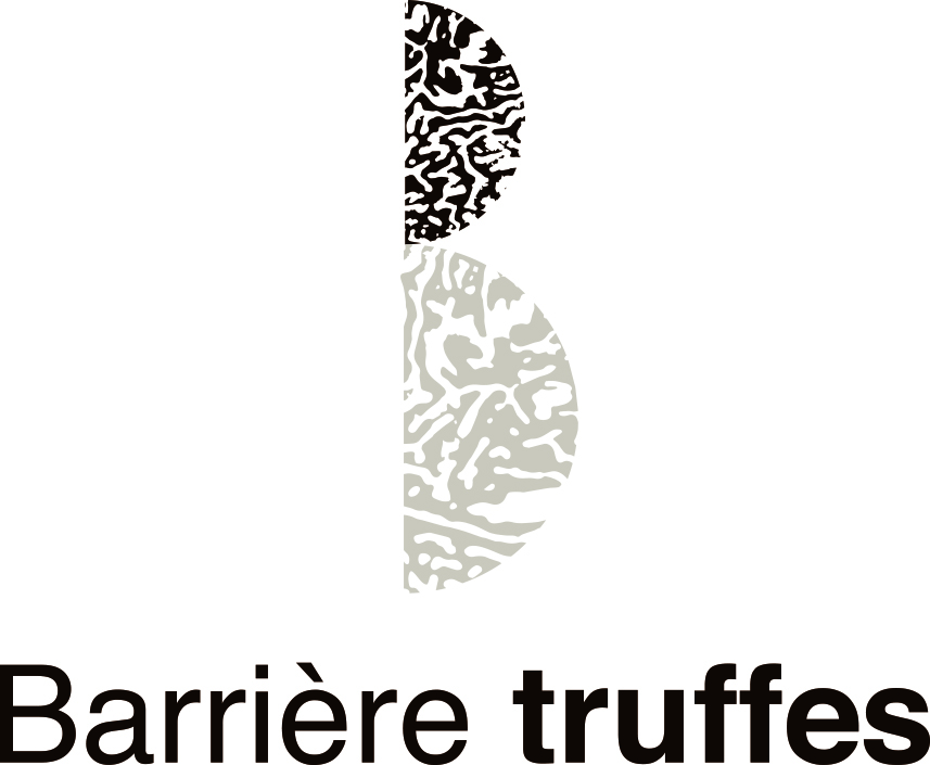 Barriere Truffe Carcassonne